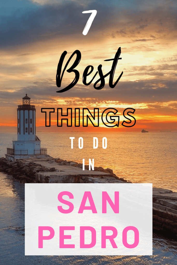 7 best things to do in san pedro, belize | the world travel diary #theworldtraveldiary #twtd20 #wanderlust #sanpedro #belize #instatravel #beach #greatbluehole #carribean
